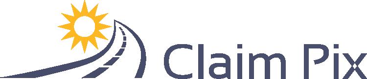 ClaimPix